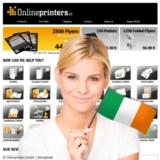 Drucksachen aus dem Onlineshop (c) Onlineprinters / iStockphoto.com