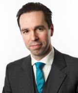 Aykut Bußian, Wirtschafstprüfer bei TPW