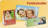 Individuelle Fotokalender – immer eine gute Geschenkidee