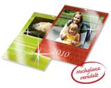 Die premium Fotokalender der Luxusklasse von printeria