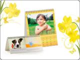 Osterei der besonderen Art – der individuelle Fotokalender