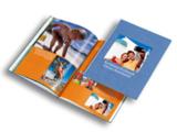 Fotobuch Hardcover von printeria – für die schönsten Urlaubsbilder