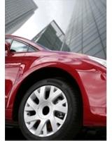 Ausbildung zum Auto-Führerschein bei Theorie + Praxis in 808