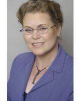 Sandra Eggelhöfer, Dipl. Betriebsw.