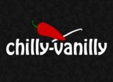 Chilly-Vanilly.net - News aus der Welt der Stars