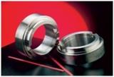 Ein Spezialist für Werkzeuge aus PM-Stählen, Co-Hartstofflegierungen, -Superlegierungen
