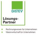 DATEV-Partner LANOS erhält Zertifizierung für die Bereiche Rechnungswesen und Warenwirtschaft