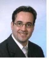 Marc Oliver Schmidt