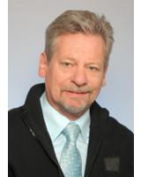 Dr. Christian Riethmüller, Senior-Berater bei RiConsult und Fachautor im Bereich Business Software