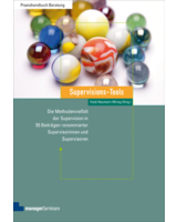 Supervisions-Tools, Heidi Neumann-Wirsig (Hrsg.)