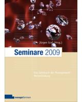 Seminare 2009, Jürgen Graf (Hrsg.)