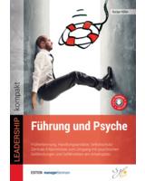 Führung und Psyche