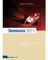 Das Jahrbuch der Management-Weiterbildung
