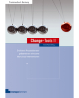 Change-Tools II