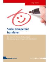 Sozial kompetent trainieren