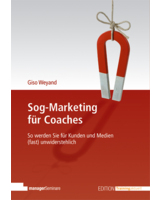 Marketing-Ratgeber für Business-Coaches