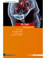 EQ-Tools