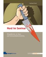 "Bonuskrimi zu ""Mord im Seminar"""
