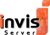 Desktop Variante des invis Mini im edlen Gehäuse