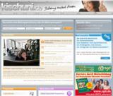 kischuni.de - das bundesweite Bildungsportal