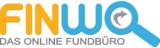Finwo.com -Ihr kostenloses Online Fundbüro