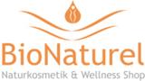 BioNaturel - Ihr Online-Shop für Naturkosmetik