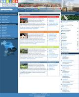 Bayern-Tourist.info