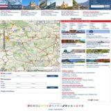 City-Maps.at