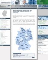 Tageszeitung.info