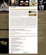 Champagner24.com