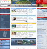 Touristenauskunft.info