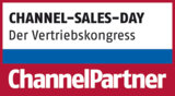 Channel Sales Day Software Solutions