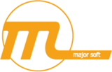 major soft GmbH