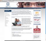 Viele Infos rund um den Brillenglashersteller xramvision.eu