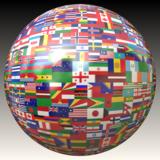 Sprachkenntnisse: Erfolgsfaktor im internationlen Geschäft (Bild: Gerd Altmann/pixelio.de)