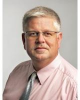 Dr. Gunnar Joachimsohn (49)