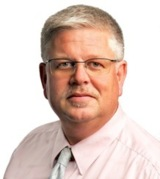Dr. Gunnar Joachimsohn