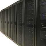 Wartung von IT und TK-Anlagen für KMU