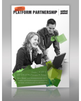 "Whitepaper ""Platform Partnership"""