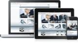 Moderne Portaltechnologie bringt ältere ERP-Systeme wieder auf Vordermann