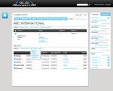 Rechnungen, Mahnungen und Vertriebsaktivitäten webbasiert managen