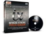 Die Portalsoftware Intrexx Xtreme