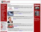 Kfz.Net Das Autoportal