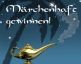 Gesucht: Das 1.001. Jochen Schweizer-Erlebnis - Ideenwettbewerb auf gutefrage.net.