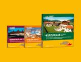 Die neuen Jochen Schweizer® Erlebnis-Geschenkboxen für Kurzreisen und Hotels