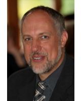 Prof.Dr. Hartwig M. Künzel ist neuer Honorarprofessor an der Universität Stuttgart. © Fraunhofer IBP
