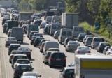 Straßenverkehr als Lärmquelle © MEV