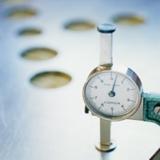 Vier Prüfstellen des Fraunhofer IBP erhielten vom DAP die flexible Akkreditierung