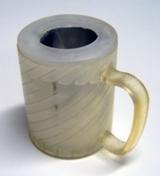 Die PCM-Tasse