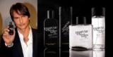 Marcus Schenkenberg Duftlinie: Eau de Parfum, Aftershave, De